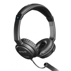 Location HD 500 black Casque DJ - ZOMO