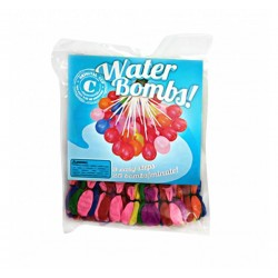 Water Bombs - Original CUP