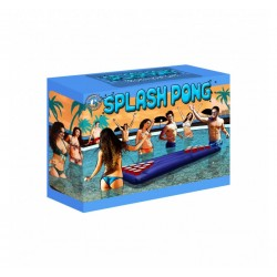 Table Splash Pong - Original CUP
