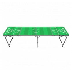 Table Beer Pong Football - Original CUP