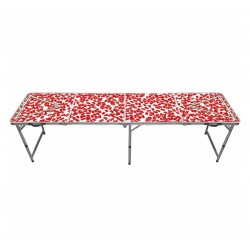 Table Beer Pong Red Cup - Original CUP