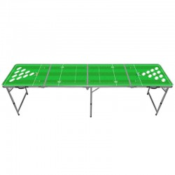 Table Beer Pong Rugby - Original CUP
