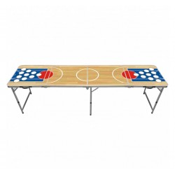 Table Beer Pong Basket - Original CUP
