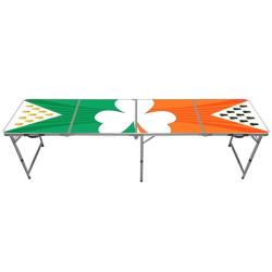 Table Beer Pong Irish - Original CUP