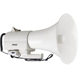 MEGAPHONE MEGA-PRO60 - BST PRO