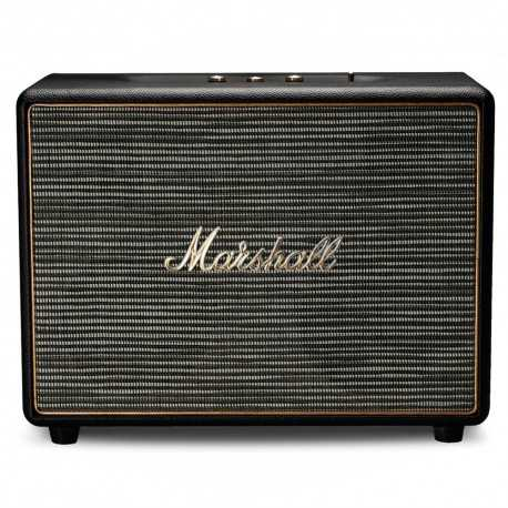 Location Enceinte Bluetooth WOBURN - Marshall