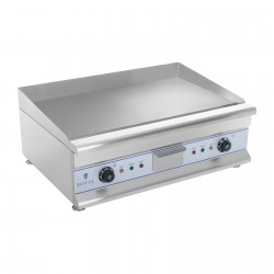 Location Plancha Electrique RCG 60 - Royal Catering