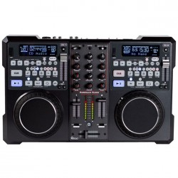 Location Table de mixage USB Encore 2000