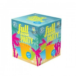 Coffret Full Moon Party - Original CUP