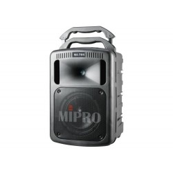 Location Sono Mobile MA708 exp - Mipro